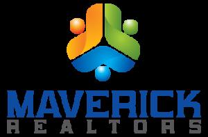 Maverick Realtors Mumbai Logo