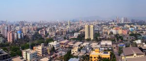 Redevelopment Projects in Mumbai