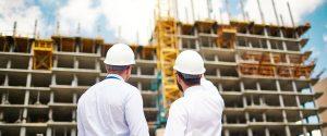 Real Estate Builders in Mumbai