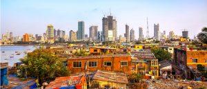 Real Estate Redevelopment in Mumbai