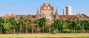 RERA Act, Maharashtra